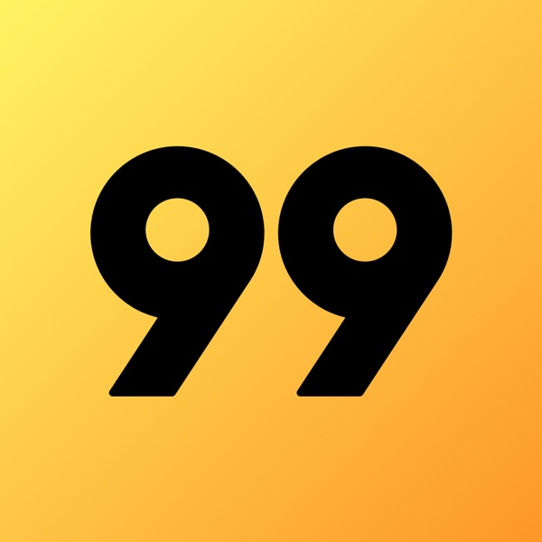 99 – Private drivers and Taxi app download for Android iOs and PC