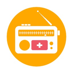 Radios Swiss FM Live Stream AM
