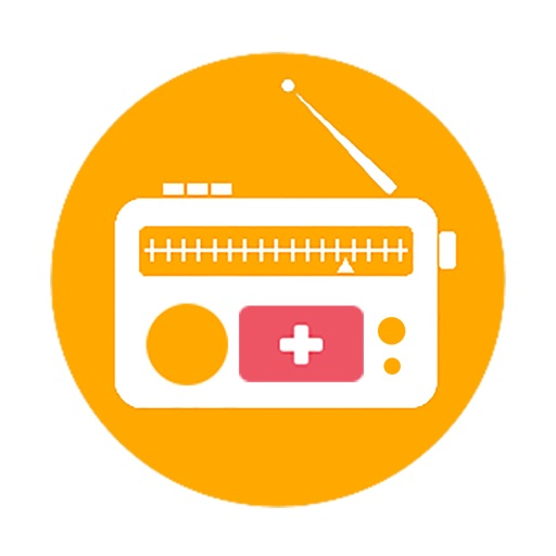 Radios Swiss FM Live Stream AM
