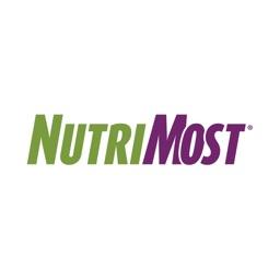 NutriMost (Members)