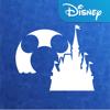 Oriental Land Co., Ltd. - Tokyo Disney Resort App アートワーク