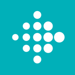 Fitbit: Health & Fitness