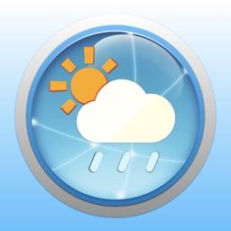 天気予報 - 気象庁 -