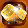 Come2Play - Backgammon Live ™ artwork