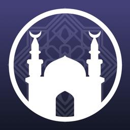 Athan Pro أوقات الصلاة - أذان