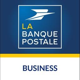 Business - La Banque Postale