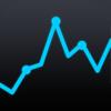 CoinMarket: BTC & Altcoins
