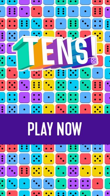 TENS! screenshot-4