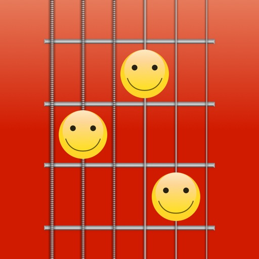 ChordAid: Chord Reference