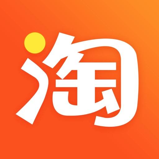 淘宝中国-海外购全球购