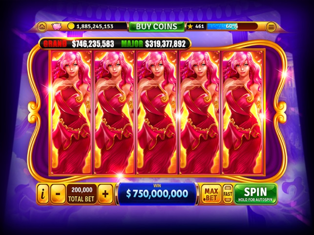 Create Online Roulette Game – The Legal And Reliable Online Casino Online