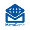 Metro Remit SG