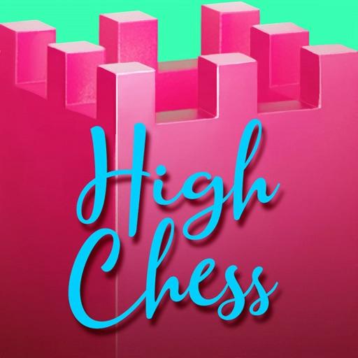 High Chess