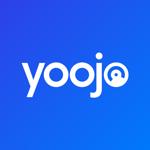 Yoojo - Service à domicile pour pc