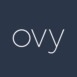 Ovy Period Ovulation NFP