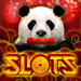 FaFaFa™ Gold Slots Casino Hack Online Generator