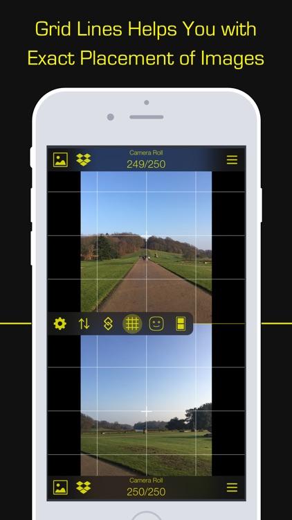 TwinViewer Pro screenshot-4