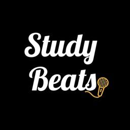 Study Beats - Music Maker App