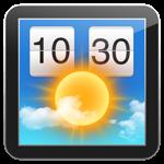 Weather Widget Live