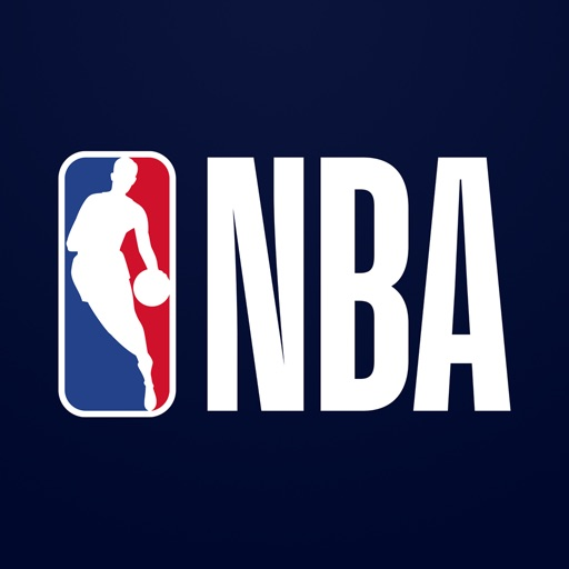 NBA: Live Games & Scores free software for iPhone and iPad