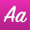 Fonts Studio