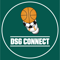 App Icon for DSG Connect App in United States IOS App Store