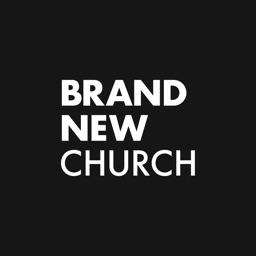 Brand New Church