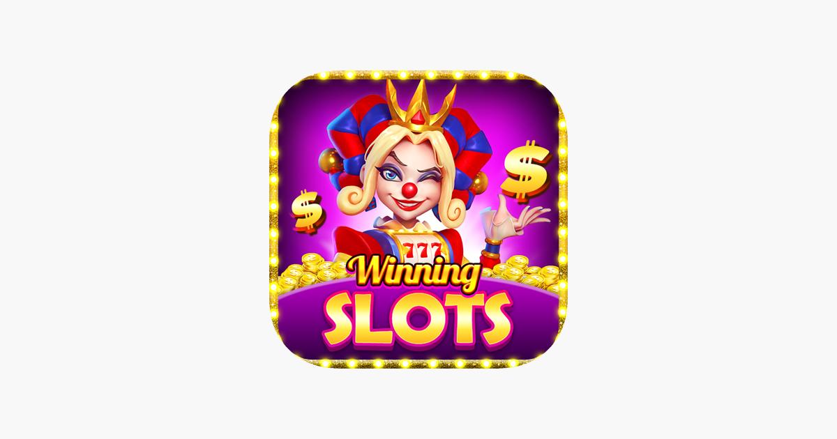 comment empêcher les publicités de casino Slot