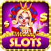 Winning Slots Las Vegas Casino Hack Online Generator