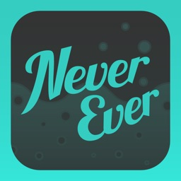 Never Have I Ever: Dirty Adult
