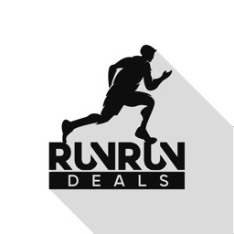 Run Run Deals - Coupon & Deals