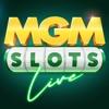 MGM Slots Live - Vegas Casino - iPhoneアプリ