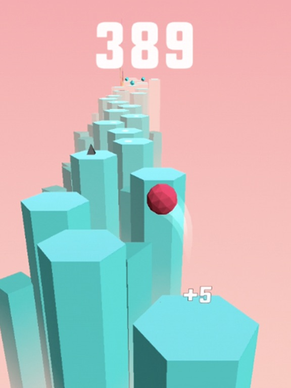 Splashy Tiles screenshot 9