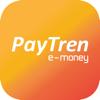 PayTren eMoney