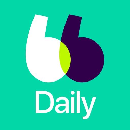 BlaBlaCar Daily (BlaBlaLines)