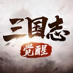 三国志觉醒-经典国战SLG策略手游