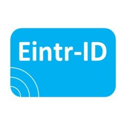 Eintr-ID