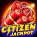 Citizen Jackpot Slots Casino Hack Online Generator