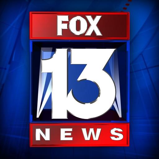 FOX13 Memphis News iOS App