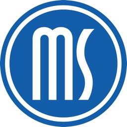 MS Companies - Employee