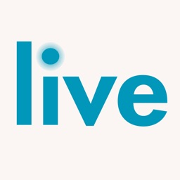LiveAuctioneers: Bid @ Auction