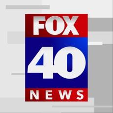 FOX40 News - Sacramento