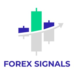 Forex Trading Signals.