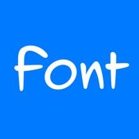 Fontmaker - Font Keyboard App