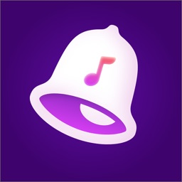 Cool Ringtones App