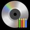 DVDpedia - Bruji