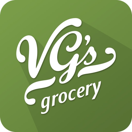 VG's Grocery
