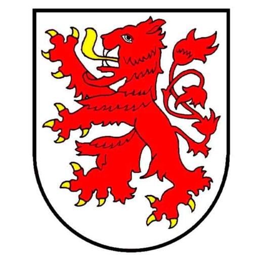 SSV Herzogenrath e.V.