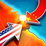 Conflict of Nations: WW3 на пк