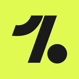 Ícone do app OneFootball - Notícias Futebol